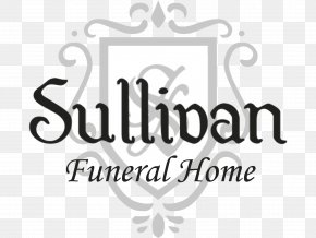 Funeral - Sullivan Funeral Home Cremation Cemetery PNG