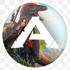 Android - ARK: Survival Evolved Video Games Android Simulation PNG