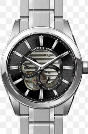 Watch - Invicta Watch Group Chronograph Jewellery Watch Strap PNG