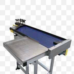 Machine Conveyor System Manufacturing Conveyor Belt Industry PNG