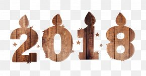 New Year's Day New Year's Eve Desktop Wallpaper Clip Art PNG