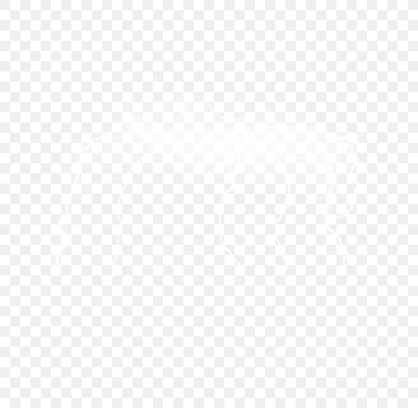 White Black Angle Pattern, PNG, 800x800px, White, Black, Black And White, Monochrome, Monochrome Photography Download Free