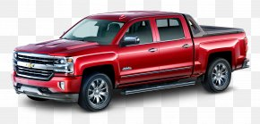 2016 Chevy Avalanche >> Chevrolet Avalanche Images Chevrolet Avalanche Transparent