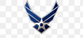 United States - United States Air Force General Atomics MQ-1 Predator Airman PNG