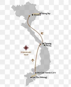Vietnam Map Vector Images Vietnam Map Vector Transparent Png Free Download