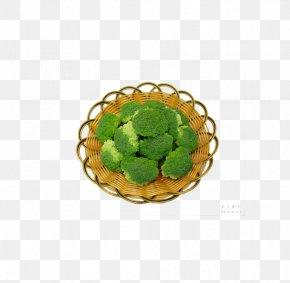 Broccoli - Download Broccoli Icon PNG