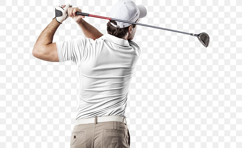 Golf Club Background Png 603x500px Golf Stroke Mechanics Arm