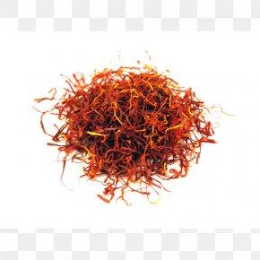 Saffron Rice Spanish Cuisine Autumn Crocus Iranian Cuisine PNG