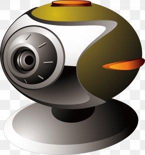 Electronic Camera - Bracket Gratis Download PNG