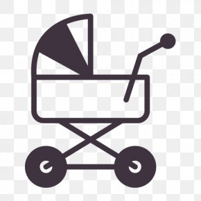 Child Car Vector - Child PNG