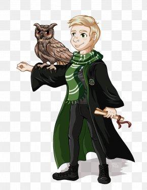 Hogwarts Professors Costume - Costume Illustration Cartoon Human Behavior PNG