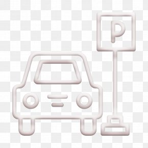 Car Vehicle - Hotel Services Icon Parking Icon Car Icon PNG