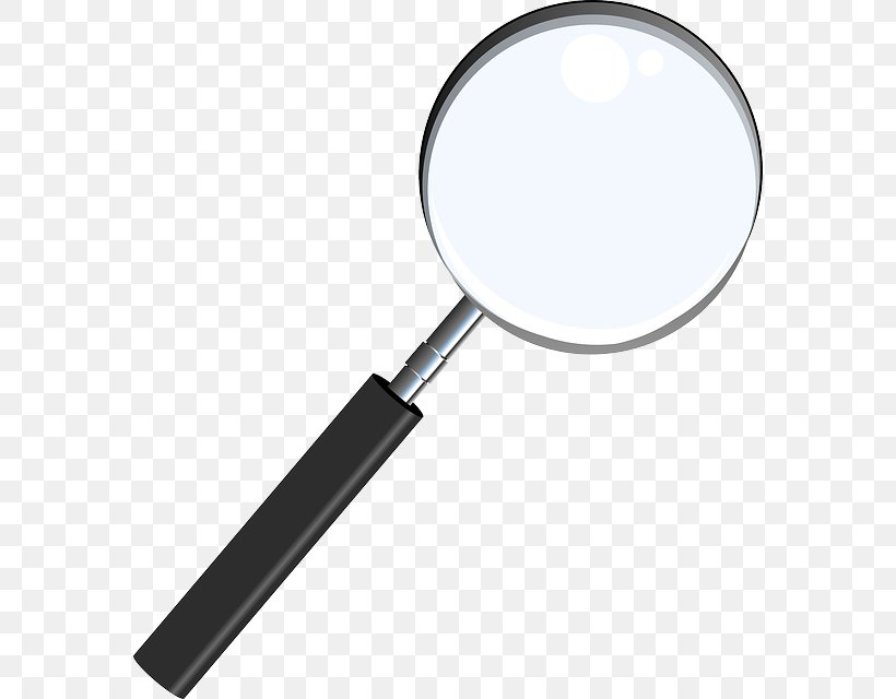 Magnifying Glass Light Lens Magnification, PNG, 576x640px, Magnifying Glass, Data, Experience, Glass, Hardware Download Free