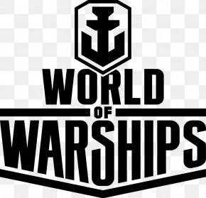 Nelson World Of Warships - USS Texas (BB-35) World Of Warships World Of Tanks Akizuki-class Destroyer PNG