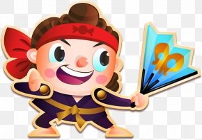 Candy Crush - Candy Crush Soda Saga Candy Crush Saga Candy Crush Jelly Saga Blossom Blast Saga King PNG