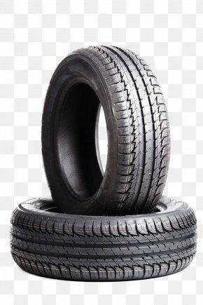 Car Tires - Car Snow Tire Wheel Vehicle PNG
