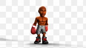 Floyd Mayweather Jr Image - Boxing Display Resolution Wallpaper PNG