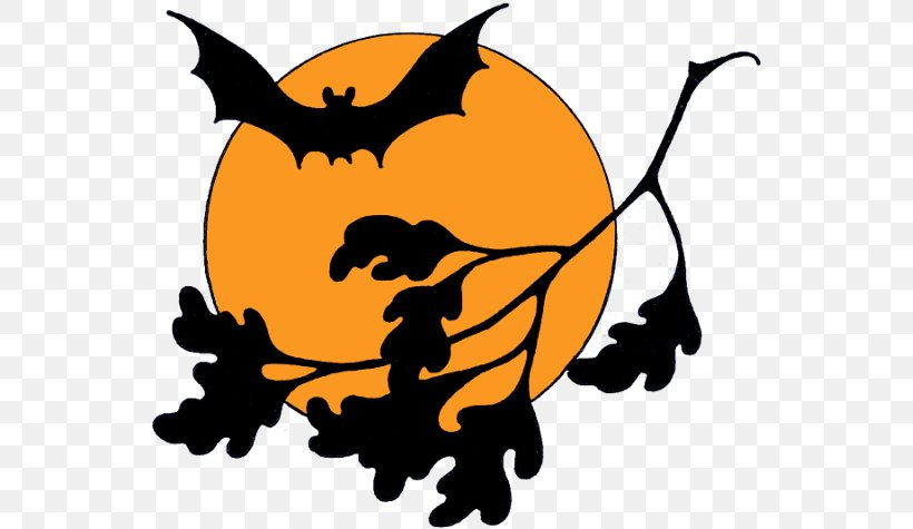 Glendale Halloween Clip Art, PNG, 554x475px, Halloween, Artwork, Bat, Branch, Costume Download Free