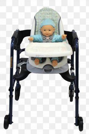 Infant - Infant Toddler Fatigue Baby Bottles Child Care PNG