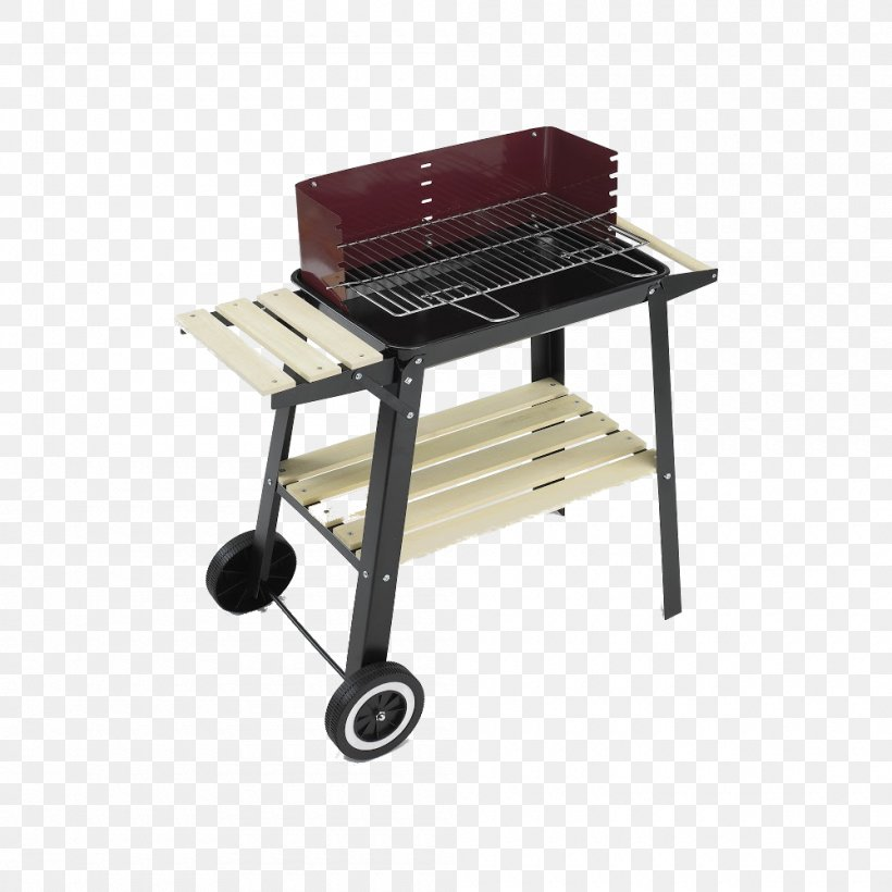 Barbecue Grilling Landmann 12739 BBQ Smoker Charcoal, PNG, 1000x1000px, Barbecue, Barbecue Grill, Bbq Smoker, Charcoal, Cooking Download Free