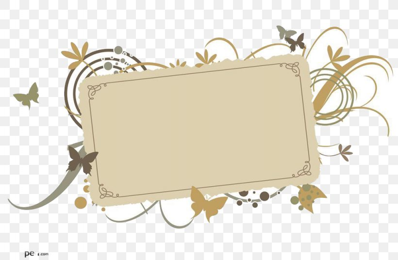 Gratitude Physical Intimacy Message Gift Happiness, PNG, 1024x670px, Gratitude, Beige, Birthday, Brand, Doubt Download Free