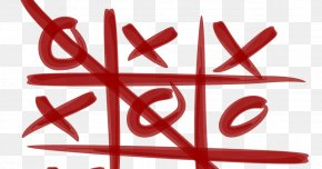 Tic Tac Toe Logo - Video Game Tic-tac-toe Java Teacher PNG