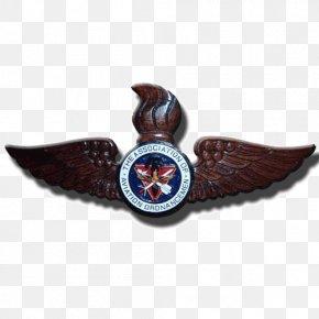 Military - Aviation Ordnanceman United States Navy Military United States Marine Corps Aviation PNG