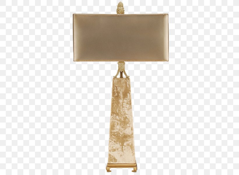 Lamp Table Walter E Smithe Lighting Interior Design