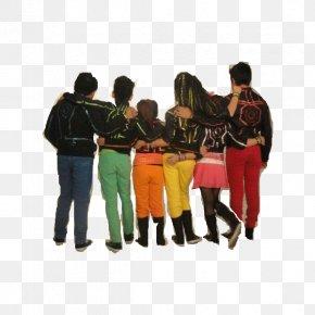 Jazmine - Social Group Human Behavior Homo Sapiens PNG
