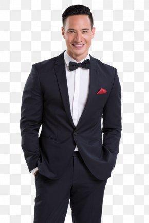 Channing Tatum - Channing Tatum Ak Parti Bursa İl Başkanlığı Jacket Tuxedo Actor PNG