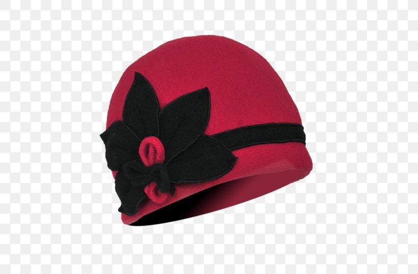 Baseball Cap Beret Hat, PNG, 692x539px, Baseball Cap, Baseball, Beret, Cap, Hat Download Free