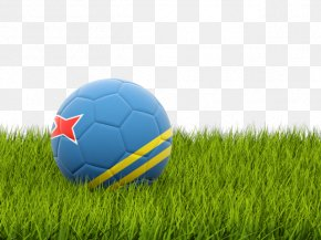 Football - Brazil National Football Team Serbia National Football Team Pakistan Sport PNG