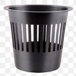 Recycle Bin - Paper Trash Recycling Bin PNG