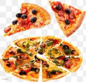 Pizza - Pizza Box Italian Cuisine European Cuisine Pizza Cutter PNG