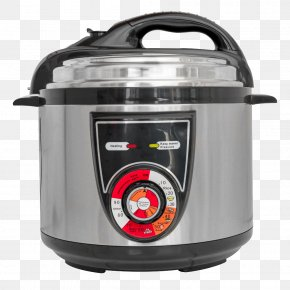 Cooking - Rice Cookers Pressure Cooking Slow Cookers Instant Pot PNG