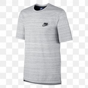 T-shirt - T-shirt Tracksuit Clothing Top Knitting PNG