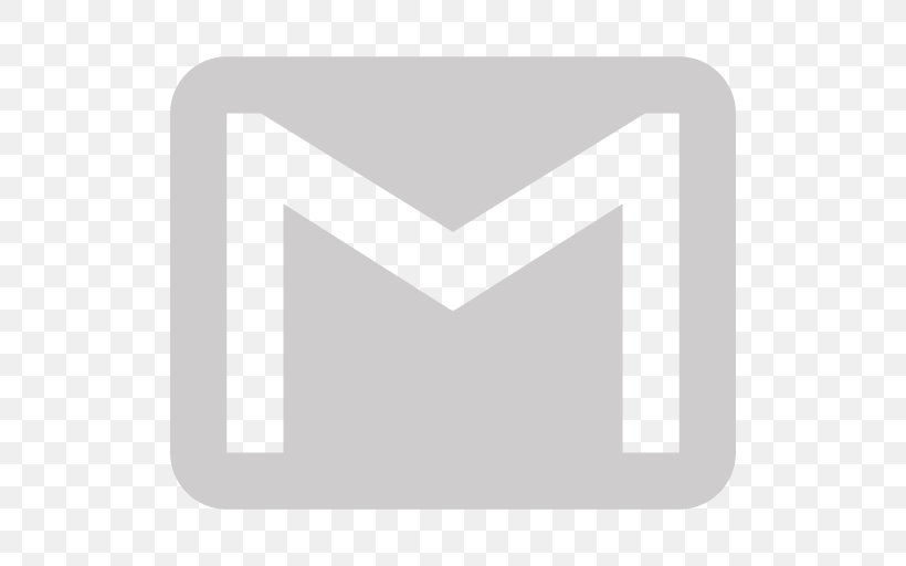 Gmail Logo Email Internet Png 512x512px Gmail Brand Email Google Google Logo Download Free