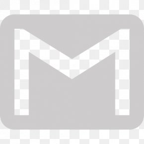 Gmail - Gmail Logo Email Internet PNG