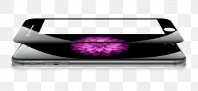 Phone Model Steel Membrane Material - IPhone 7 Plus IPhone 6 Plus IPhone 6S Telephone Apple PNG