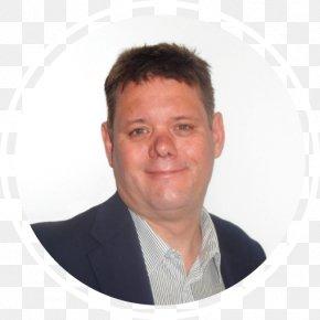 Business - Management Business Digital Marketing Entrepreneur PNG