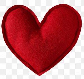 Valentine's Day - Valentine's Day Love Friendship Gift Heart PNG