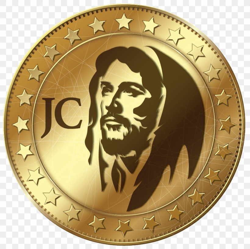 god coin cryptocurrency