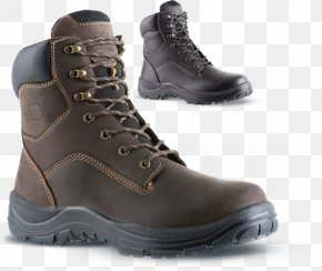 Boot - Motorcycle Boot Steel-toe Boot Shoe Snow Boot PNG