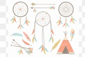 United States - Native Americans In The United States Pow Wow Tribe Indigenous Peoples Of The Americas PNG