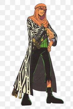 One Piece - Roronoa Zoro Zorro Monkey D. Luffy Nefertari Vivi Trafalgar D. Water Law PNG