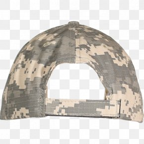 United States - United States Military Camouflage Multi-scale Camouflage Operational Camouflage Pattern PNG