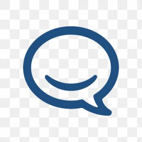 HipChat Instant Messaging Slack Application Software Gitter PNG