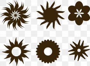 Elements - Visual Design Elements And Principles Clip Art PNG