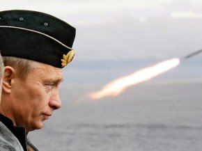 Vladimir Putin - Vladimir Putin Russia United States Nuclear Weapon PNG