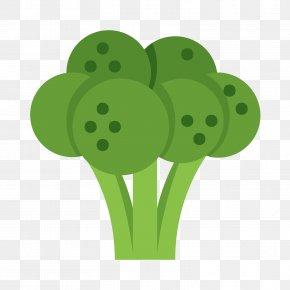 Broccoli - Cream Of Broccoli Soup Cauliflower Food PNG